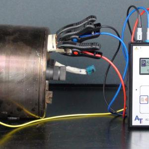 AT33EV-on-motor-2