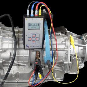 AT33EV-on-motor