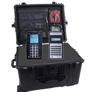 ALL-TEST PRO MD III™ Motor Testing Instrument