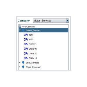 ALL-TEST Pro MCA™ Software New DB Short