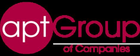 APT-Group-Companies logo