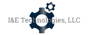I&E Technologies, LCC