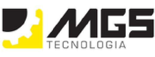 MGS-Tecnologia logo