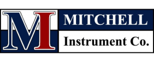 MITCHELL Instrument Co.