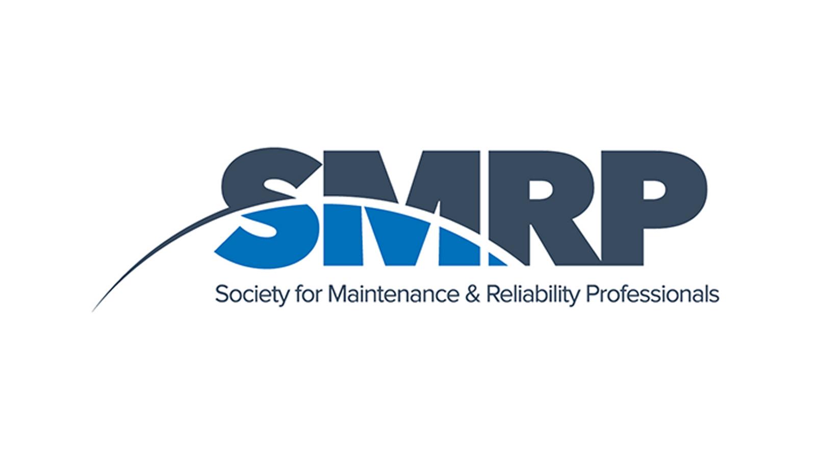 SMRP Annual Conf. 2019