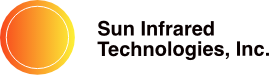Sun Infrared Technologies, Inc.