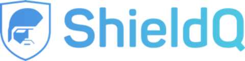 Logo ShieldQ