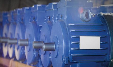 tech-tip-4-2017 Motor & Generator Storage