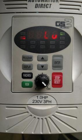 tech-tip-6-2107