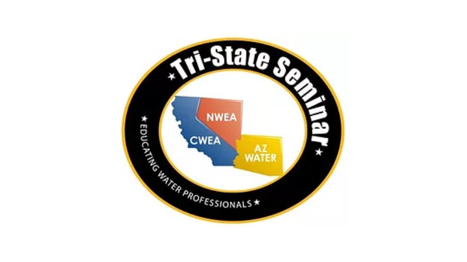 Tri-State Seminar