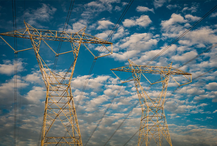 Public Utilities Industry