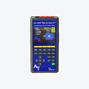 ATPOL III 720×484 copy